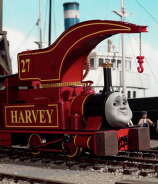 File:HarveyTVSModel.jpg