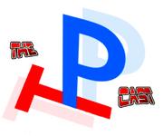 Tpcastlogo