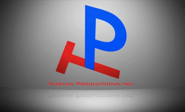 File:TPLogoReflectWikiSlider.png