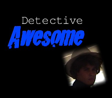 File:Awesome2.png