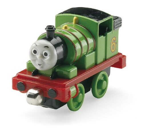 File:31600Take N play Percy.jpg