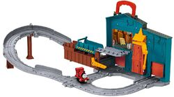Take-n-PlaySkarloeyattheWharf