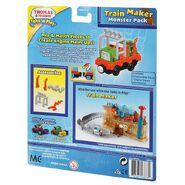 Take-n-PlayTrainMakerMonsterPackboxback