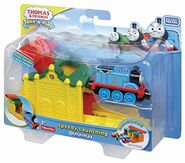 Take-n-PlaySpeedyLaunchingThomasbox