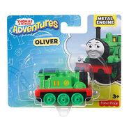 AdventuresOliverbox