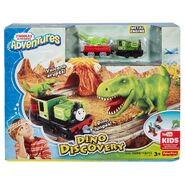 AdventuresDinoDiscoverybox