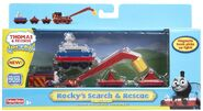 Take-n-PlayRocky'sSearch&Rescue