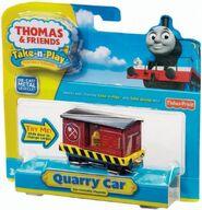 Take-n-PlayQuarryCarbox