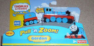 Take-n-PlayPull'nZoom!Gordonbox