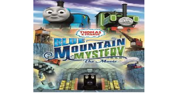 File:Blue Mountain.png