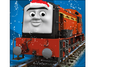 Thumbnail for version as of 23:44, December 13, 2012