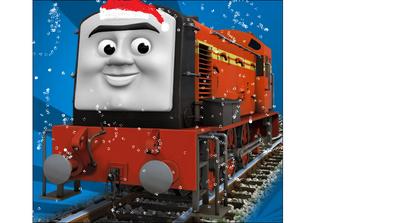 Norman Navidad
