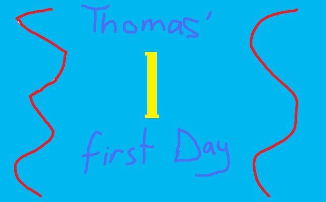 File:Thomas first day(01).jpg