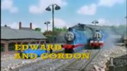 EdwardandGordon