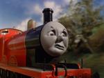 TroublesomeTrucks(episode)31
