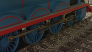 High-SpeedGordon19