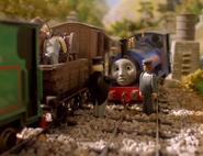 SirHandel(episode)54