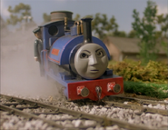 SirHandel(episode)49