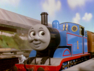 Thomas,PercyandtheCoal4
