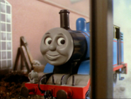 Thomas,PercyandtheCoal12