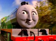 Henry'sSneeze2