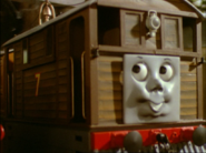 Thomas,PercyandtheCoal25