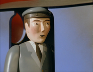 SirHandel(episode)46
