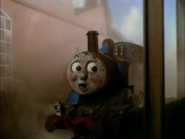Thomas,PercyandtheCoal18