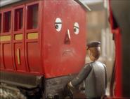 SirHandel(episode)27
