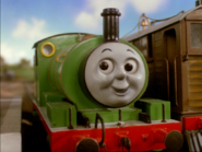 Thomas,PercyandtheCoal6