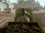Thomas,PercyandtheCoal19