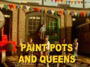 PaintPotsandQueens