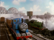 Thomas,PercyandtheCoal41