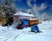 Thomas,TerenceandtheSnow14