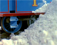 Thomas,TerenceandtheSnow49
