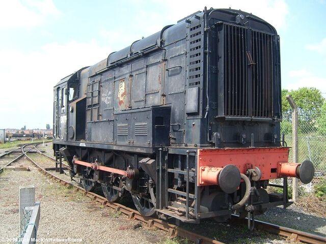 File:Diesel'sPrototype.jpg