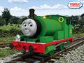 Thumbnail for version as of 09:45, September 19, 2012