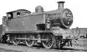 Thomas'sprototype