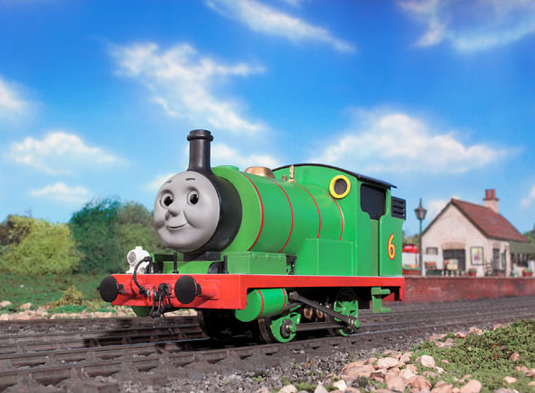 File:Percy.png