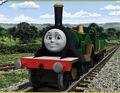 Thumbnail for version as of 10:32, September 19, 2012