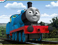 Thumbnail for version as of 09:34, September 19, 2012