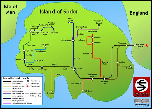 File:Map Of Sodor.png