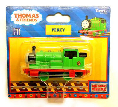 File:Percy2003packaging.JPG