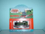 1995Bluebell