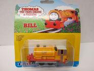 ERTL1995Bill