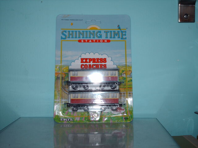 File:ShiningTimeExpressCoaches.jpg