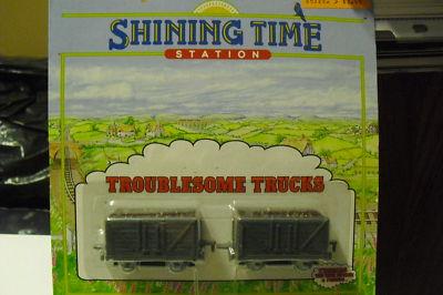 File:ShiningTimeTroublesomeTrucks.JPG