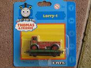 Lorry1packaging