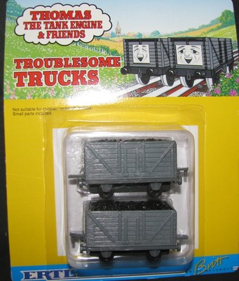 File:ERTLTroublesomeTrucks1995.JPG