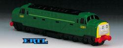 ERTLClass40